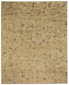 Leaves Rug - 6' x 9' Product Image