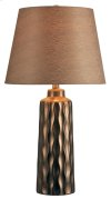 Powers - Table Lamp
