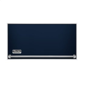 "Viking Blue 36"" Multi-Use Chamber - VMWC (36"" wide)"