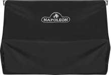 PRO 500 & Prestige® 500 Built-in Grill Cover