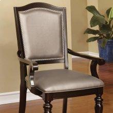 Harrington Arm Chair (2/box)