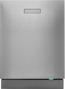 50 Series Dishwasher - Integrated Handle