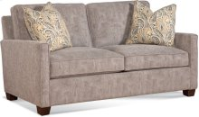 Nicklaus Full Sleeper Sofa