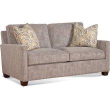 Nicklaus Full Sleeper Sofa