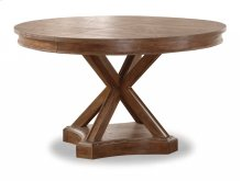 Hampton Round Dining Table