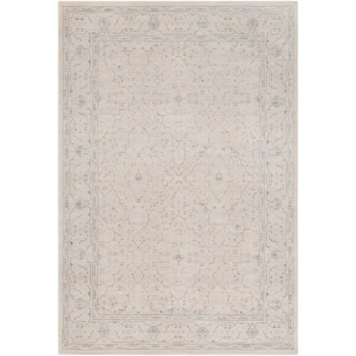 Ephesus EPS-6161 2' x 3'