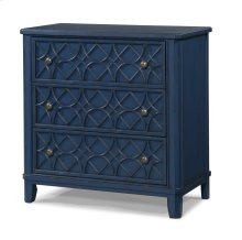 Gwendolyn Night Stand