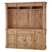 Roosevelt Plasma TV cabinet Product Image