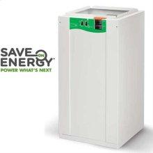 22.5KW, 240 Volt ECM Series Electric Furnace