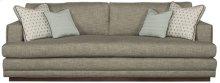 Mulholland Sofa W179-1S