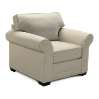 Wallace Chair 8H04 Product Image