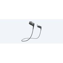 AS600BT Wireless Sports In-ear Headphones