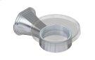 Finezza UNO Soap Dish & Holder Product Image