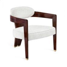 Frances Lounge Chair