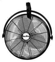 20 inch Wall Mount Fan Product Image