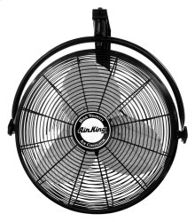 20 inch Wall Mount Fan