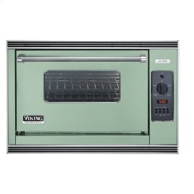 "Sage 36"" Gas Oven - VGSO (36"" Gas Oven)"