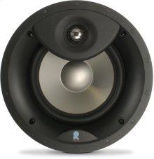 """8"""" In-Ceiling Loudspeaker"""