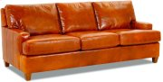 Comfort Design Living Room Joel Sofa CL1000 S Product Image