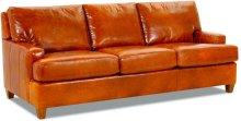 Comfort Design Living Room Joel Sofa CL1000 S