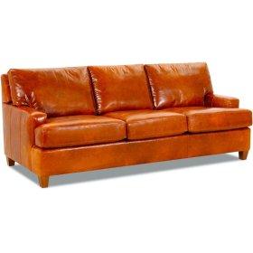 Comfort Design Living Room Joel Sofa CL1020 EQSL