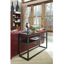 426-825 STBL Blue Ridge Sofa Table