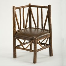 618 Round About Chair