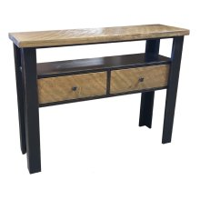 Killarney Sideboard