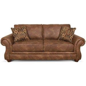 England Furniture Jeremie Sofa 7235r