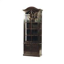 Lyon Cabinet