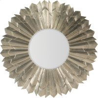 Sunray Mirror Product Image