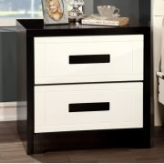Rutger Night Stand Product Image
