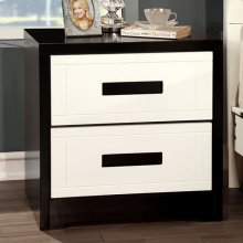 Rutger Night Stand