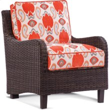 Tangier Chair