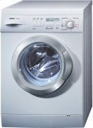 WFR2460UC Automatic washing machine BOSCH Axxis+ Product Image