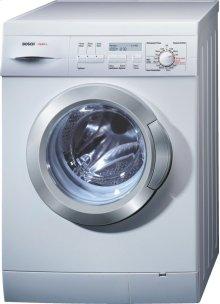 WFR2460UC Automatic washing machine BOSCH Axxis+