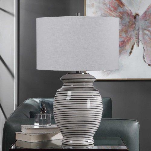 Marisa Table Lamp