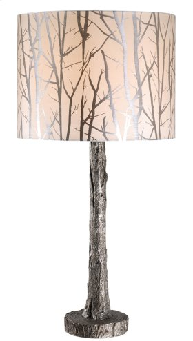 Fleetwood - Table Lamp