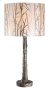 Additional Fleetwood - Table Lamp
