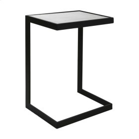 Windell Side Table
