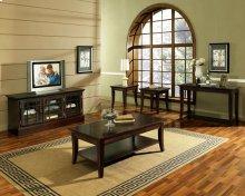 Seneca TV Stand