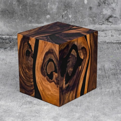 Neri Accent Table