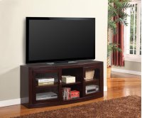 """60"""" Standard TV Console Product Image"""