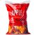 Additional Apple BBQ Wood Pellets