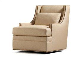 Collin Swivel Chair