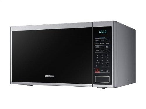 1.4 cu.ft. Countertop Microwave