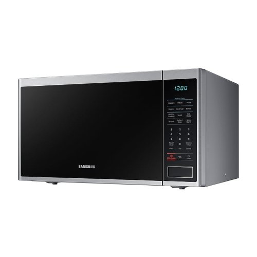 1.4 cu.ft. Countertop Microwave