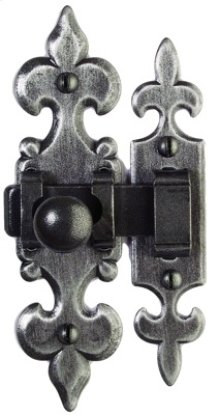 Cabinet Latch LC8283