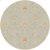 Additional Caesar CAE-1163 4' Square