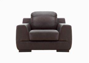 Studio Chair